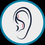 épilation oreille montpellier