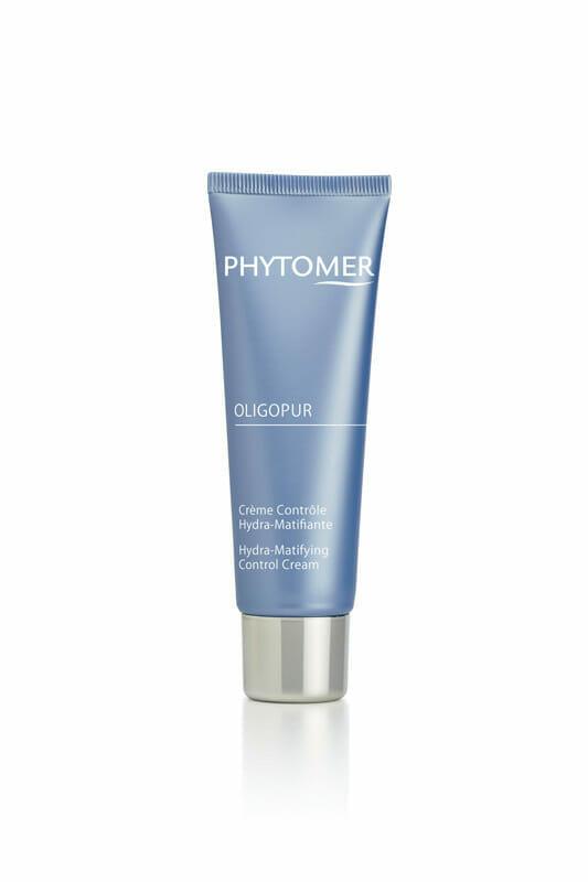 soins Phytomer