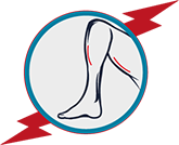 épilation définitive jambes